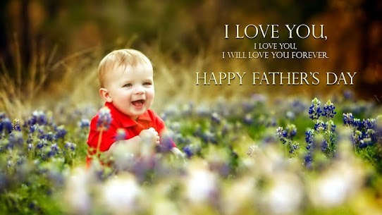 Father's Day Wishes Messages 1