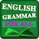 Download English Grammar For All For PC Windows and Mac