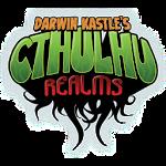 Cthulhu Realms 1.180614.131