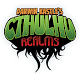 Cthulhu Realms Download for PC Windows 10/8/7