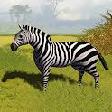Jungle Kings icon
