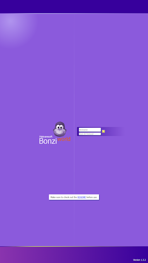 BonziWORLD - BonziBUDDY Chat- screenshot