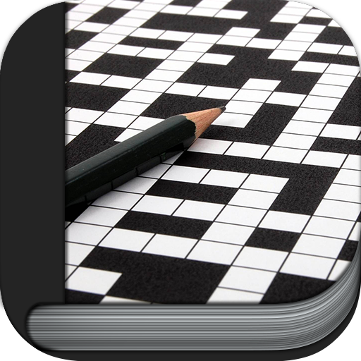 Crossword Clue Solver - Apps on Google Play