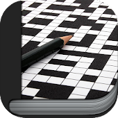 Crossword Clue Solver Android APK Download Free By Diecke Apps