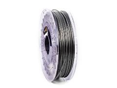 Fillamentum Extrafill Vertigo Grey PLA - 3.00mm (0.75kg)