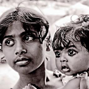 SUR by Sayan Basu - Babies & Children Babies ( baby )
