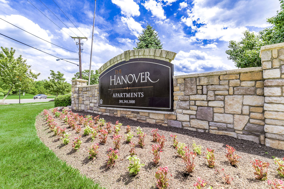 Amenities The Hanover Apartments In Greenbelt Maryland - The hanover apartments in greenbelt md