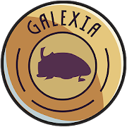 GALEXIA Reading Fluency