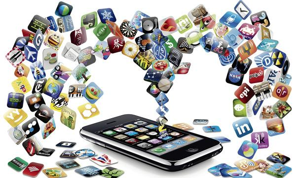 Reasons Mobile Web Can't Compete With Mobile Applications