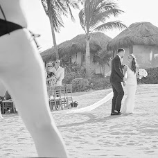 Wedding photographer Patricia Freire (patriciafreire). Photo of 11.06.2015