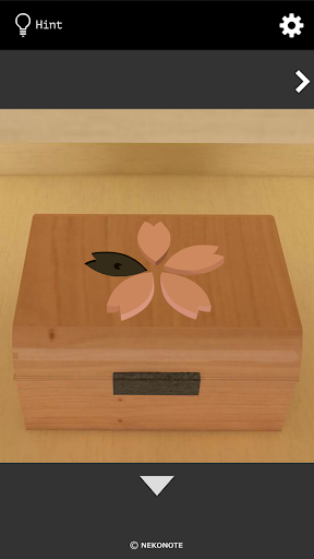 UKIYO-E escape from Tea Ceremony Room  screenshots 5