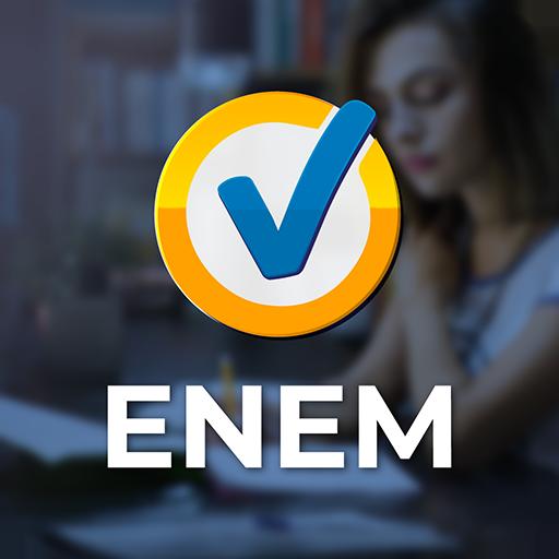 Baixar ENEM Game para Android