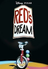 Red's Dream