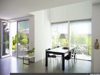 appartement à Couzon-au-Mont-d'Or (69)