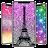 Glitter Wallpapers logo