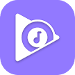 Music & Video Player (All In One & All Format) APK
