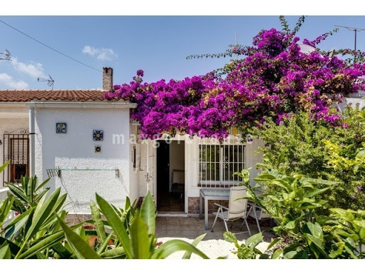 La Torreta Townhouse: La Torreta Townhouse for