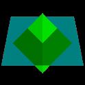 GRE Tutor icon
