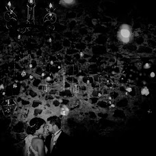 Wedding photographer José luis Hernández grande (joseluisphoto). Photo of 11.08.2017