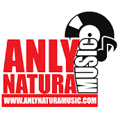 Anly Natura Music