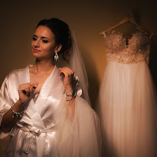 Wedding photographer Andrei Stanea (AndreiStanea). Photo of 09.07.2018