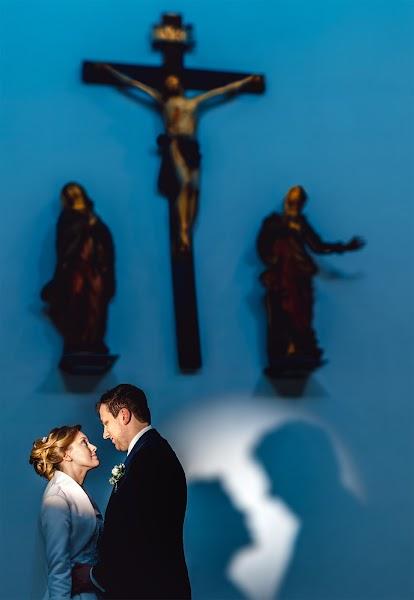 Hochzeitsfotograf Dimitri Dubinin (dubinin). Foto vom 02.10.2017