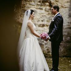Hochzeitsfotograf Martin Hecht (fineartweddings). Foto vom 26.09.2017