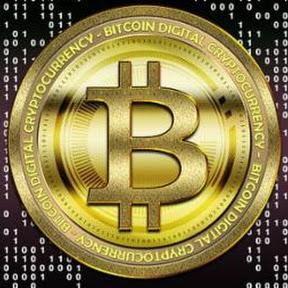 暗号資産ワールドマップが映す、世界で最もビットコインに関心が高い国【フィスコ・ビットコインニュース】