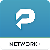 CompTIA Network+ Pocket Prep