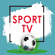 Sport TV Live Download for PC MAC