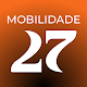 Mobilidade 27 - Motoristas for PC-Windows 7,8,10 and Mac