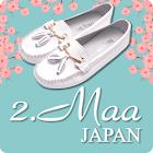 2.Maa 超人氣日系流行女鞋 icon