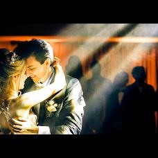 Wedding photographer Enrique Garcia (Enriquegarcia). Photo of 13.04.2017