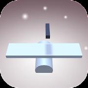 Game Balance APK for Windows Phone
