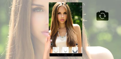 Приложения в Google Play – <b>Top</b> Look Creator Selfie Outfit <b>Fashion</b> ...