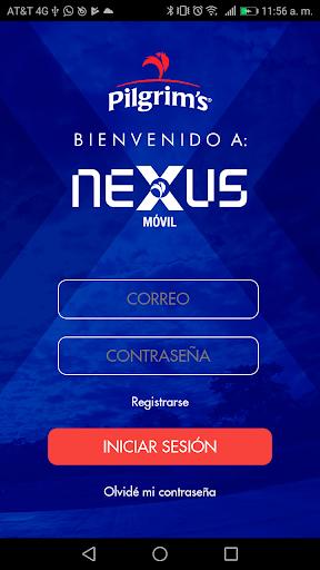 Nexus 1.0.9 screenshots 1