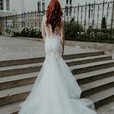 Wedding photographer Bojan Sokolović (sokolovi). Photo of 13.12.2018
