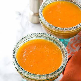 Simple Syrup Margarita Recipes.