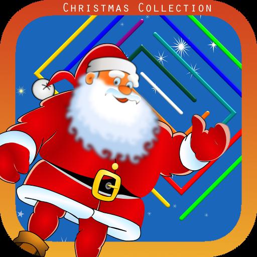 クリスマスコレクション 生活 App LOGO-硬是要APP