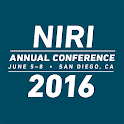 NIRI 2016 icon