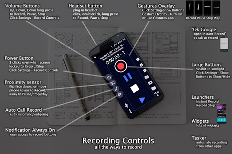 Amazing mp3 recorder android apps on google play amazing mp3 recorder screenshot thumbnail voltagebd Images