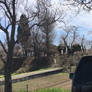 ワゴンR MC11S RR  リミテッドのカスタム事例画像 akiさんの2019年04月01日15:40の投稿