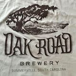 Oak Road Hallertau Hopped Hefeweizen