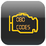 com.obdcode.guidescaner