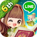 LINE PLAY - Our Avatar World download