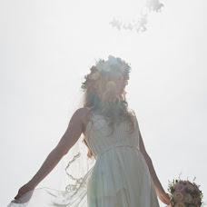Wedding photographer Aleksandr Arkhangorodskiy (Rozakon). Photo of 01.07.2013