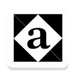 Aarvik Photo Downloader Icon
