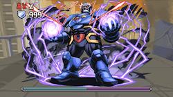 DCコミックス-5F