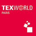 Texworld Paris icon