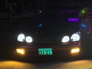 Nボックスカスタム JF1 GターボLパッケージのカスタム事例画像 ゆーかさんの2019年11月30日00:46の投稿